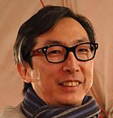 堀尾 武史