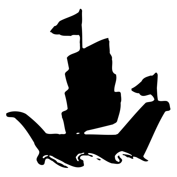 karafuneya