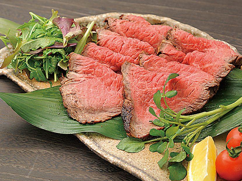 村山造酢 ホームページ「酢てきなレシピ」より